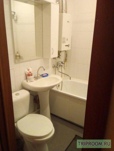 1-комнатная квартира посуточно (вариант № 28940), ул. Козловская улица, фото № 9