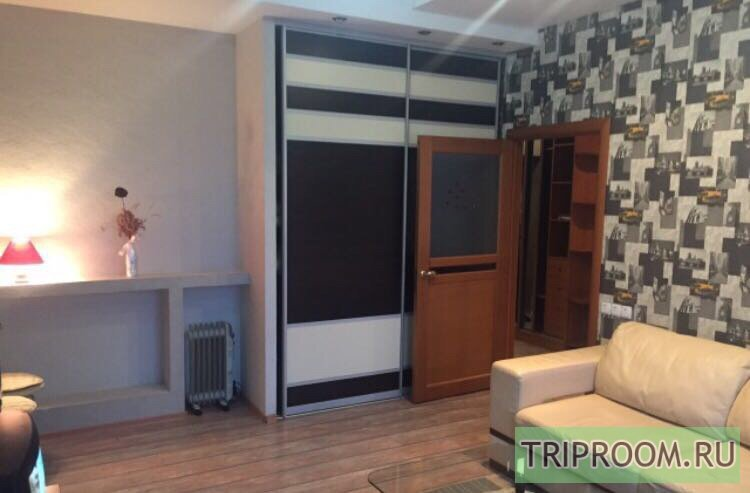 1-комнатная квартира посуточно (вариант № 42620), ул. Гагарина проспект, фото № 2