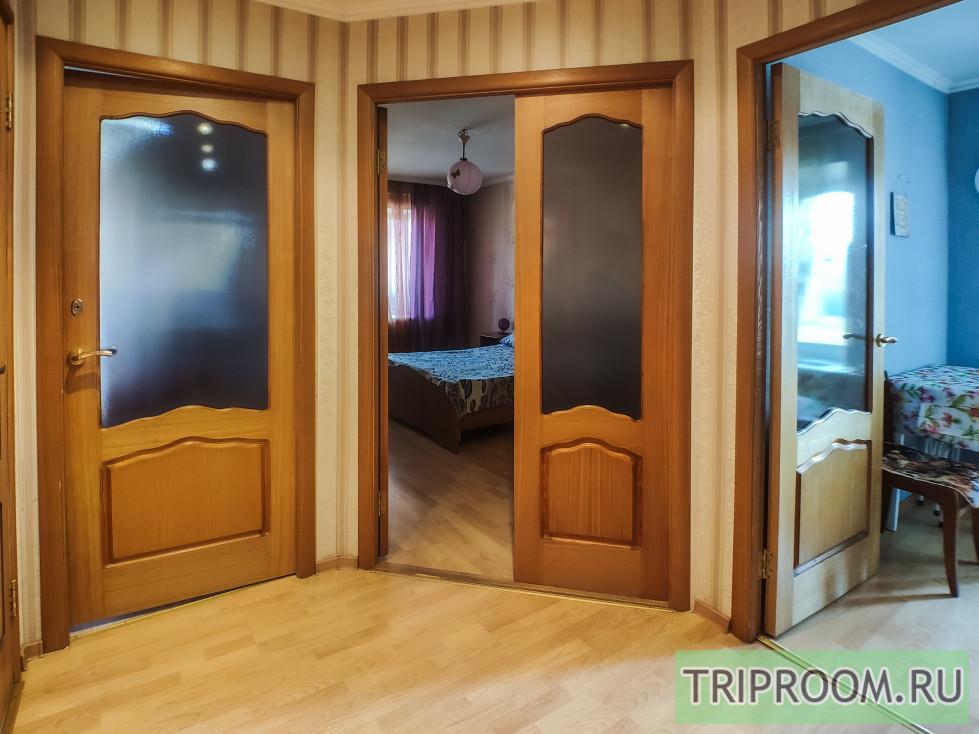 2-комнатная квартира посуточно (вариант № 52414), ул. Екатерининская улица, фото № 14