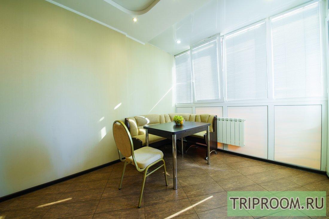 1-комнатная квартира посуточно (вариант № 59657), ул. Соколовая улица, фото № 13
