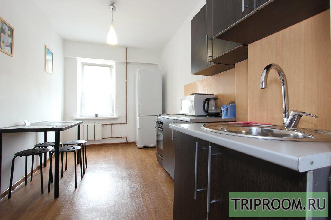 1-комнатная квартира посуточно (вариант № 49298), ул. Советская улица, фото № 9
