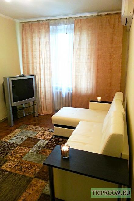 2-комнатная квартира посуточно (вариант № 23560), ул. Шмитовский проезд, фото № 12
