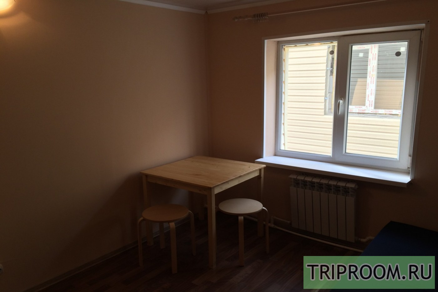 Комната в общежитии посуточно (вариант № 38546), ул. Малиновского улица, фото № 5