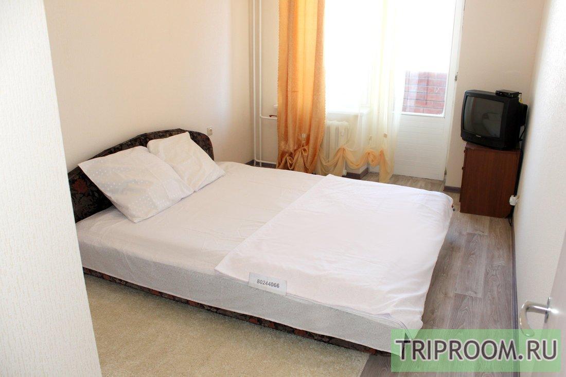 3-комнатная квартира посуточно (вариант № 65387), ул. улица Двинская, фото № 5