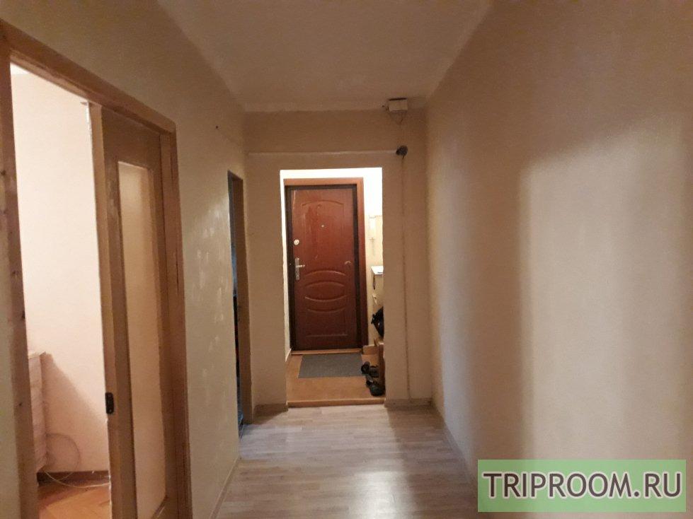 2-комнатная квартира посуточно (вариант № 34798), ул. Алтуфьевское шоссе, фото № 4