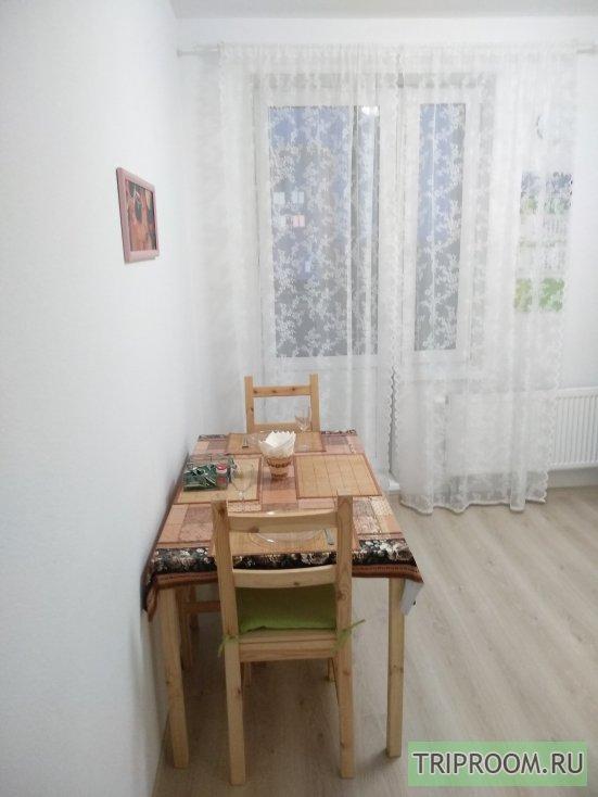 1-комнатная квартира посуточно (вариант № 49379), ул. Сахарова улица, фото № 19