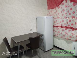 1-комнатная квартира посуточно (вариант № 19817), ул. Агалакова улица, фото № 7