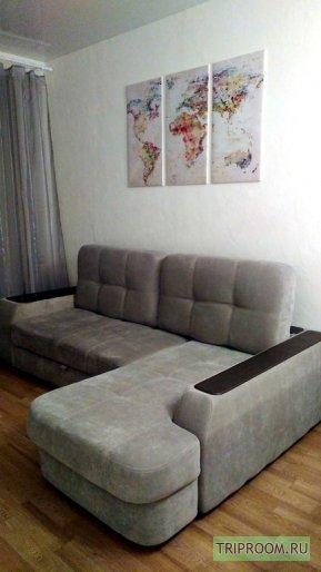 1-комнатная квартира посуточно (вариант № 52602), ул. переулок Ракетный, фото № 3