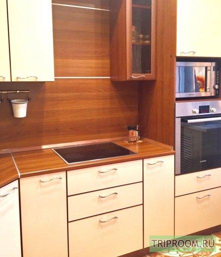 1-комнатная квартира посуточно (вариант № 51074), ул. Ленина улица, фото № 2