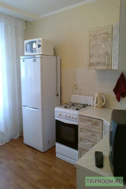 1-комнатная квартира посуточно (вариант № 10818), ул. Лядова улица, фото № 5