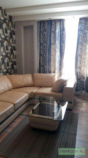 1-комнатная квартира посуточно (вариант № 42620), ул. Гагарина проспект, фото № 4