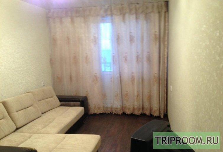 1-комнатная квартира посуточно (вариант № 45080), ул. Ливанова улица, фото № 4