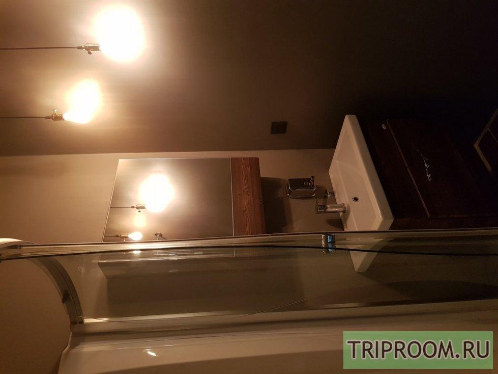 1-комнатная квартира посуточно (вариант № 65588), ул. тимирязева, фото № 8