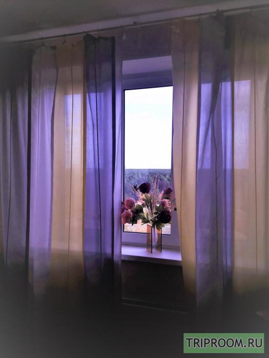 1-комнатная квартира посуточно (вариант № 66282), ул. циалковского, фото № 2