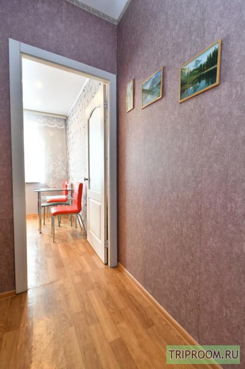 1-комнатная квартира посуточно (вариант № 69708), ул. чернышевского, фото № 10