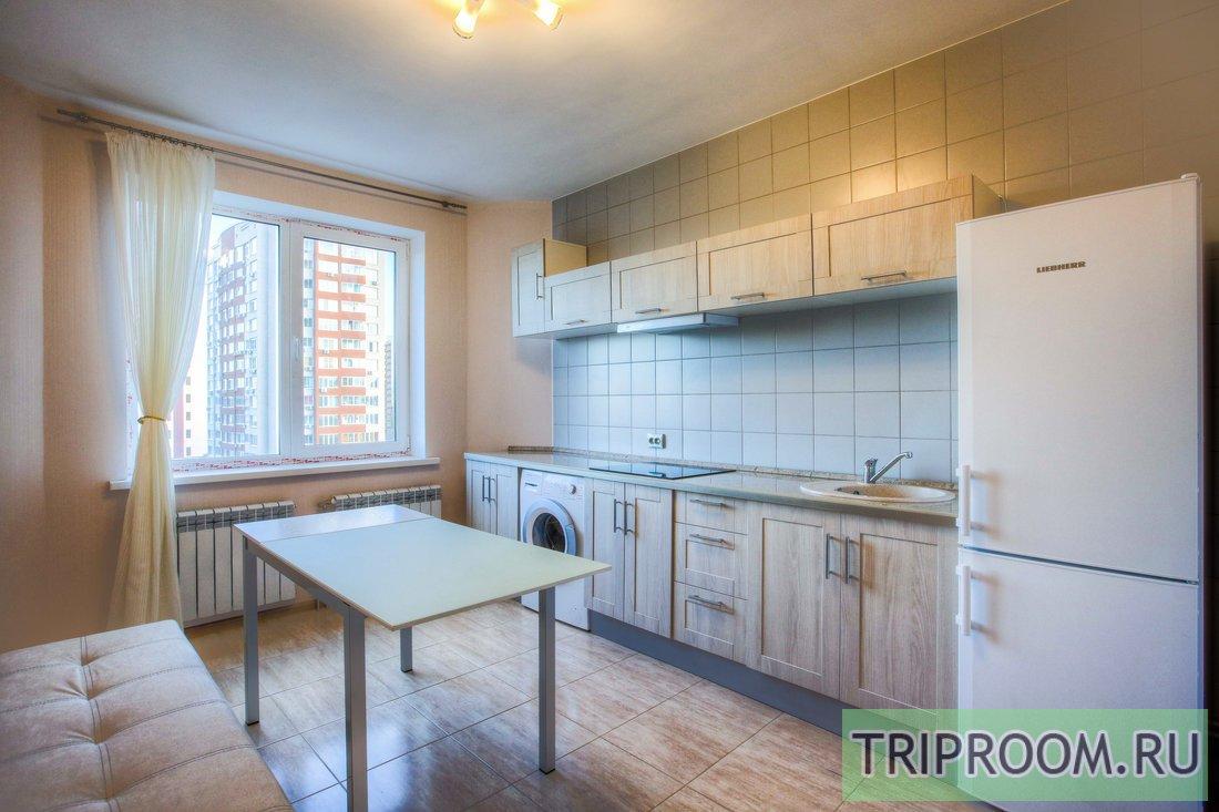 1-комнатная квартира посуточно (вариант № 64926), ул. Куколкина, фото № 5