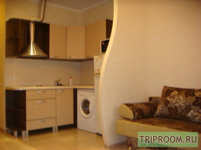 1-комнатная квартира посуточно (вариант № 49742), ул. Иосифа Каролинского улица, фото № 2