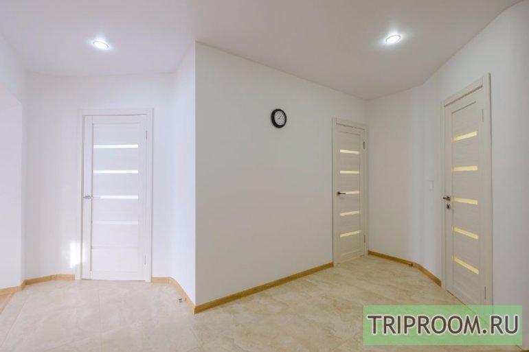 2-комнатная квартира посуточно (вариант № 45018), ул. Советская улица, фото № 2