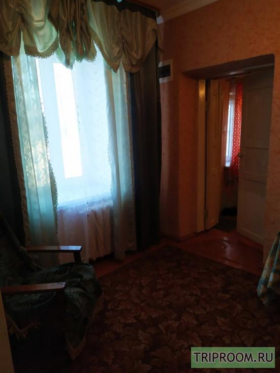 2-комнатная квартира посуточно (вариант № 67612), ул. Красная горка, фото № 5