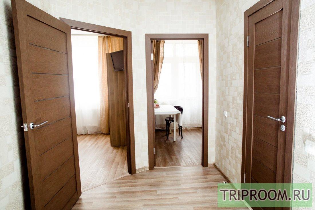 1-комнатная квартира посуточно (вариант № 65125), ул. Восточно-Кругликовская, фото № 8