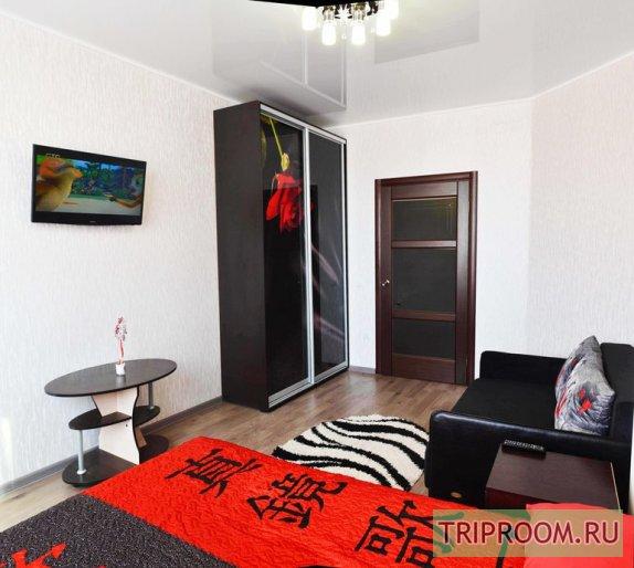 1-комнатная квартира посуточно (вариант № 4379), ул. Античный Проспект, фото № 3