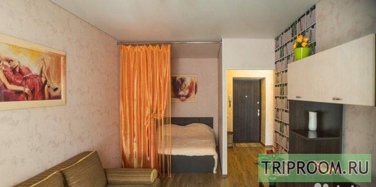 1-комнатная квартира посуточно (вариант № 47535), ул. Суворова улица, фото № 4