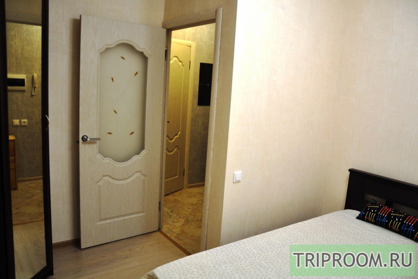 2-комнатная квартира посуточно (вариант № 22362), ул. Латышских Стрелков, фото № 3
