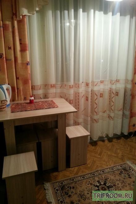 1-комнатная квартира посуточно (вариант № 30851), ул. Циолковского улица, фото № 6