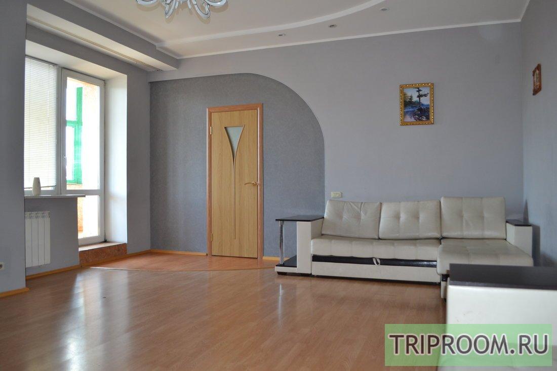 3-комнатная квартира посуточно (вариант № 56230), ул. Кирова улица, фото № 3