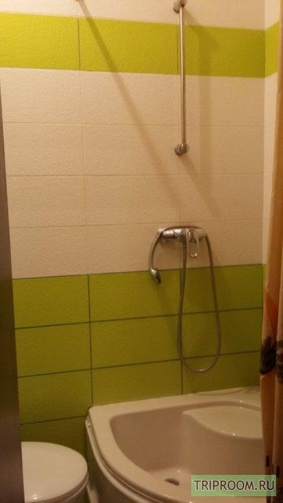 1-комнатная квартира посуточно (вариант № 60491), ул. Кирова, фото № 12