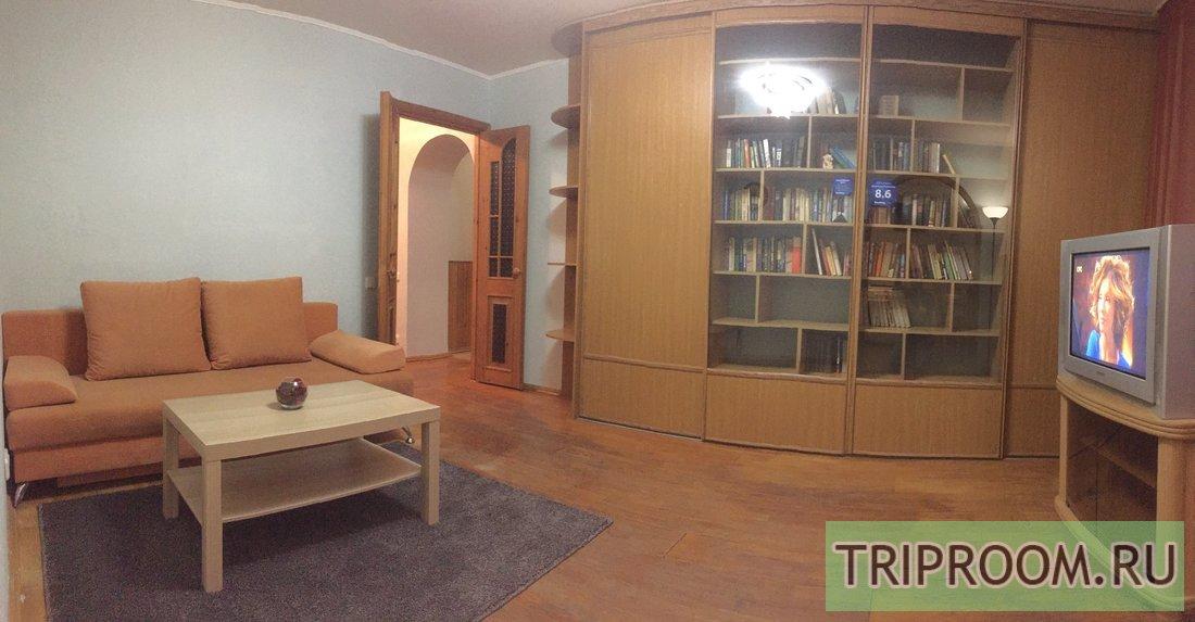 3-комнатная квартира посуточно (вариант № 11653), ул. Полтавская улица, фото № 3