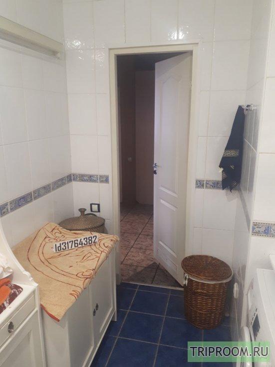 3-комнатная квартира посуточно (вариант № 65525), ул. улица Большая Морская, фото № 4