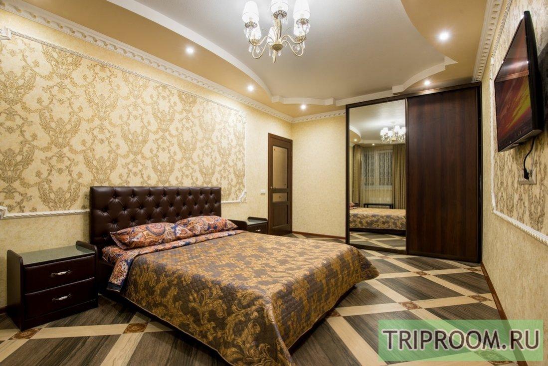 1-комнатная квартира посуточно (вариант № 60608), ул. Чехова, фото № 2