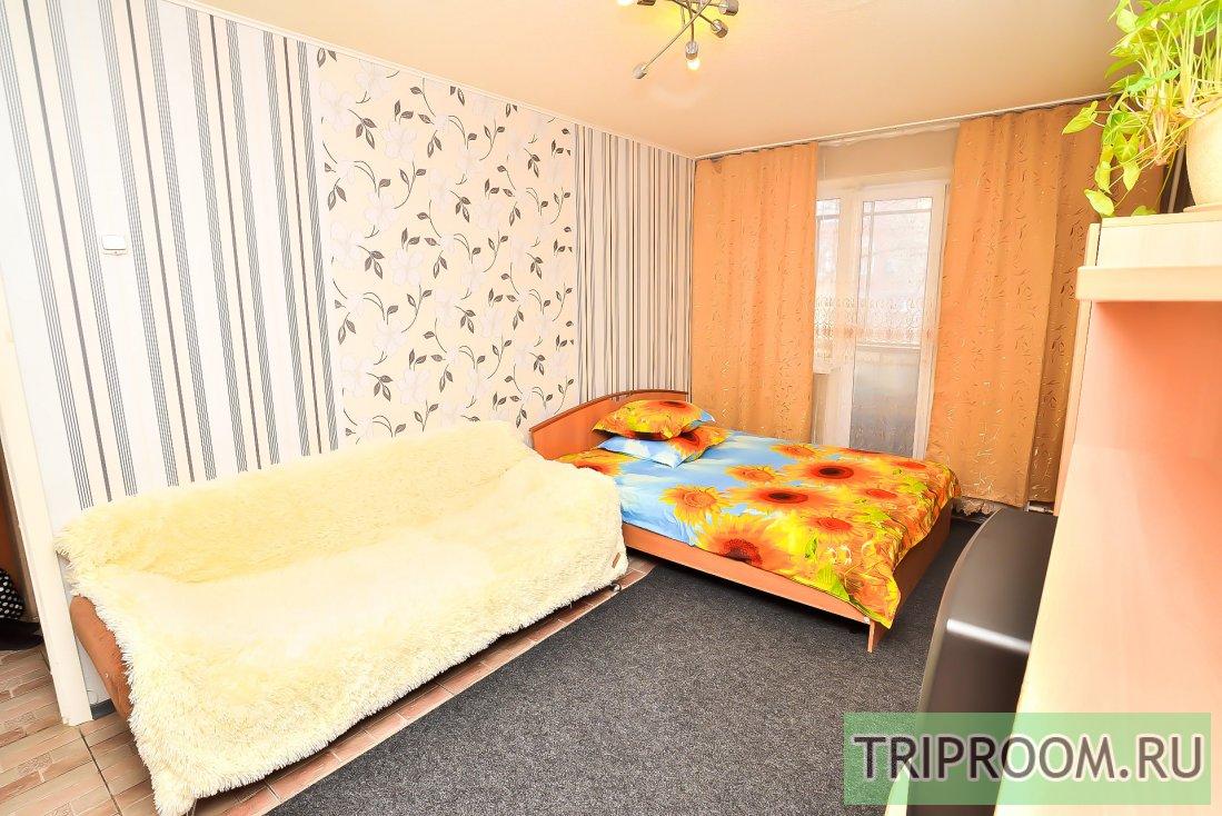 1-комнатная квартира посуточно (вариант № 16435), ул. Воровского улица, фото № 10
