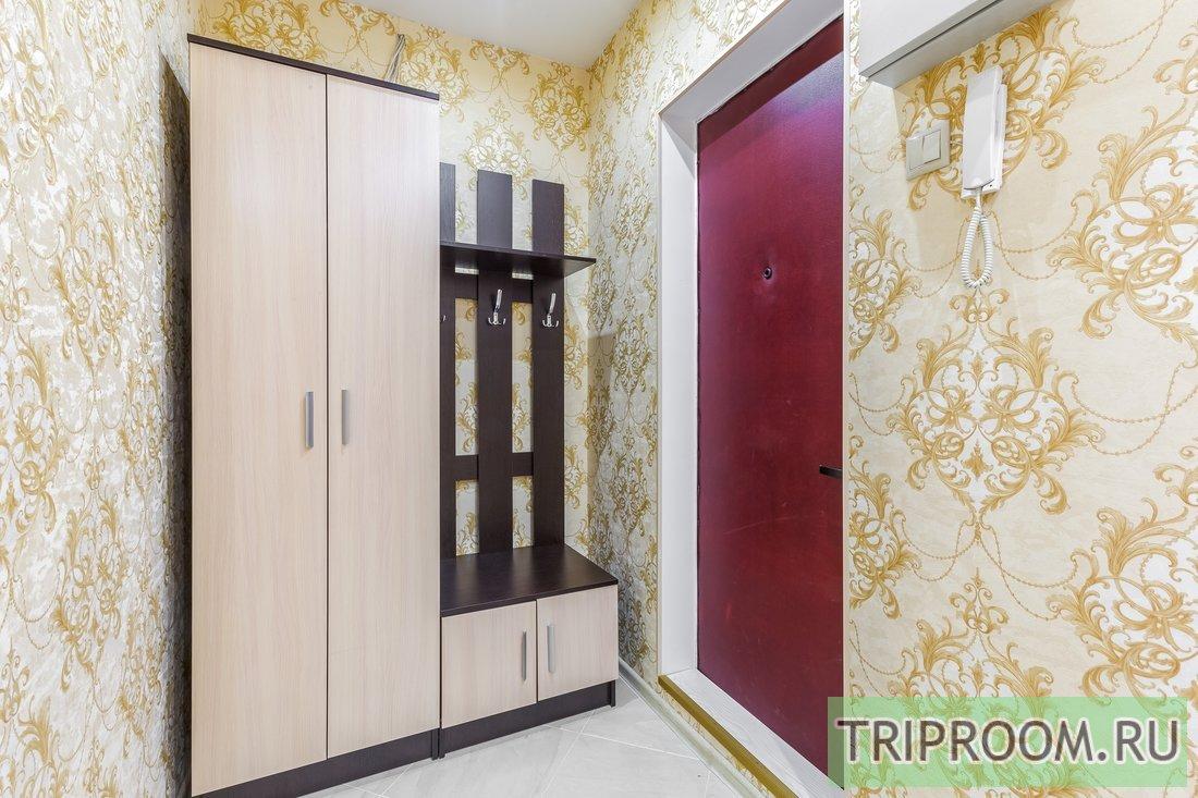 1-комнатная квартира посуточно (вариант № 55426), ул. Новочеремушкинская улица, фото № 11
