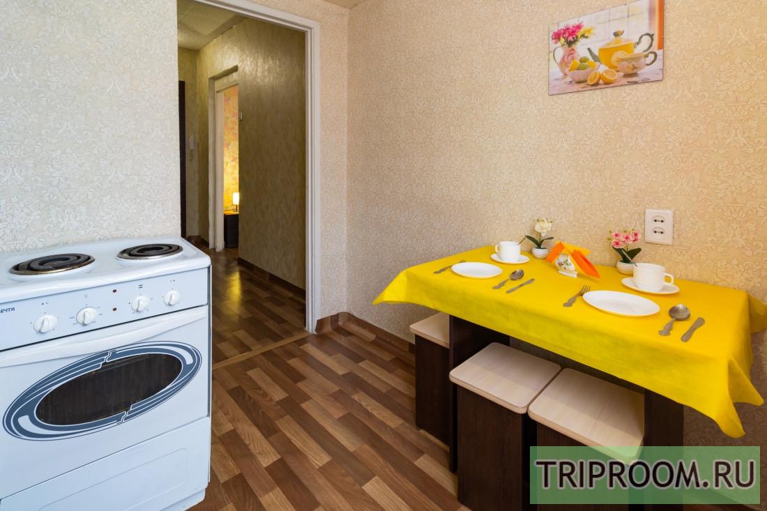 1-комнатная квартира посуточно (вариант № 5969), ул. Красноярский Рабочий проспект, фото № 7