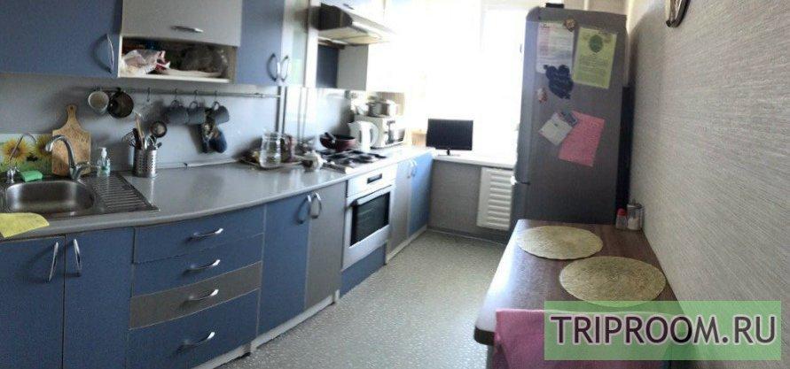 2-комнатная квартира посуточно (вариант № 54797), ул. проспект Ленина, фото № 7