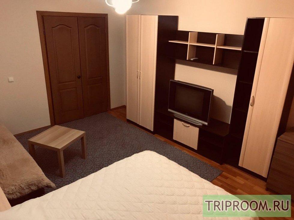 1-комнатная квартира посуточно (вариант № 11754), ул. Парниковая улица, фото № 2