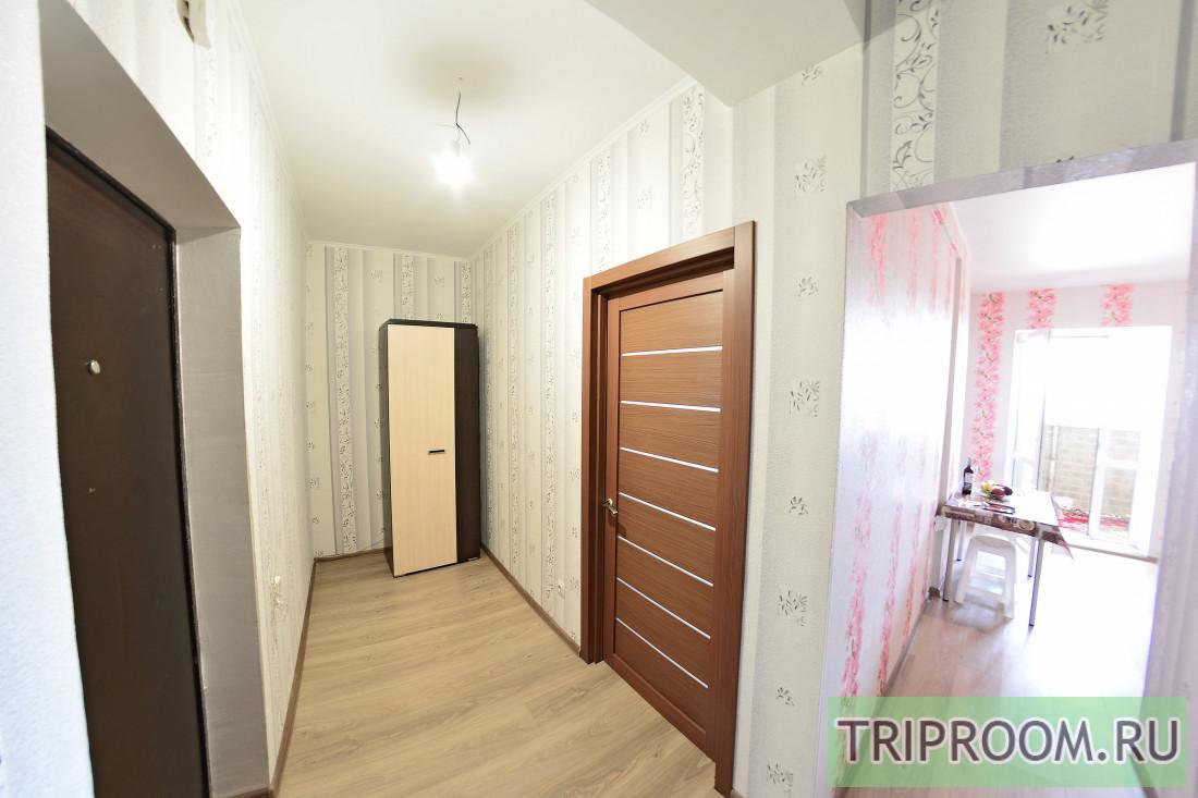 1-комнатная квартира посуточно (вариант № 69634), ул. Московская, фото № 6