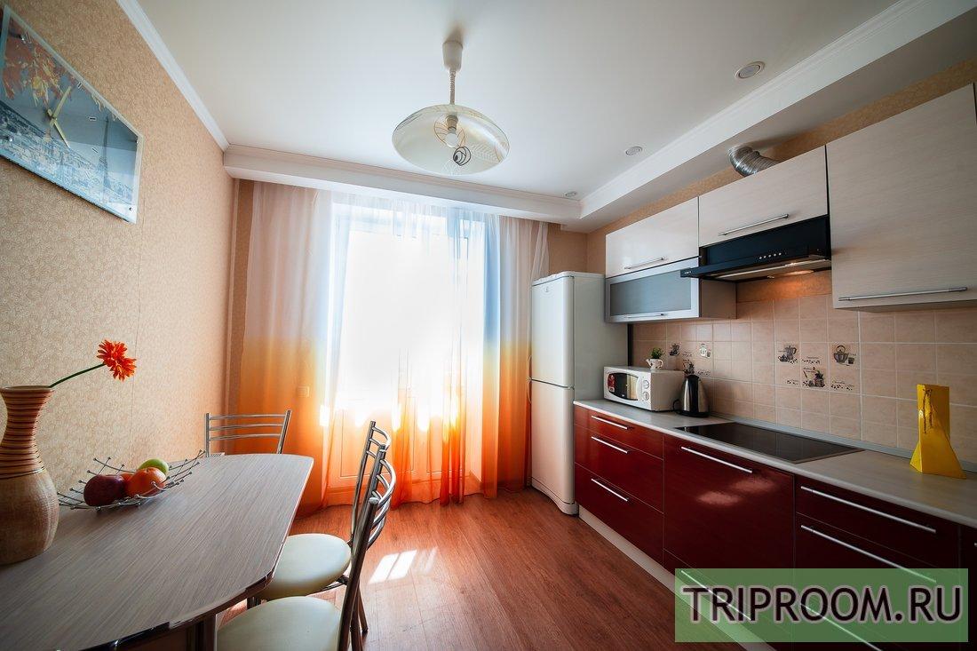 2-комнатная квартира посуточно (вариант № 54086), ул. Весенний проезд, фото № 5