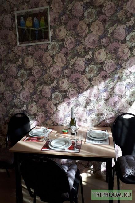 1-комнатная квартира посуточно (вариант № 39060), ул. Симиренко улица, фото № 16