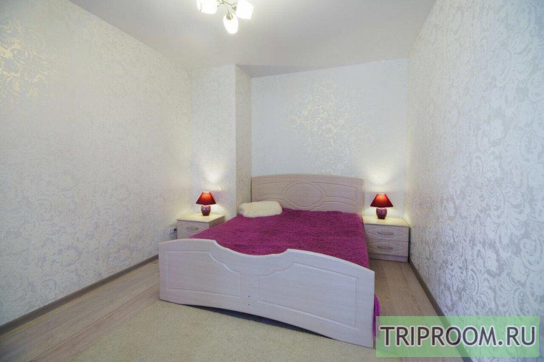 1-комнатная квартира посуточно (вариант № 48608), ул. Пугачева Е.И, фото № 4