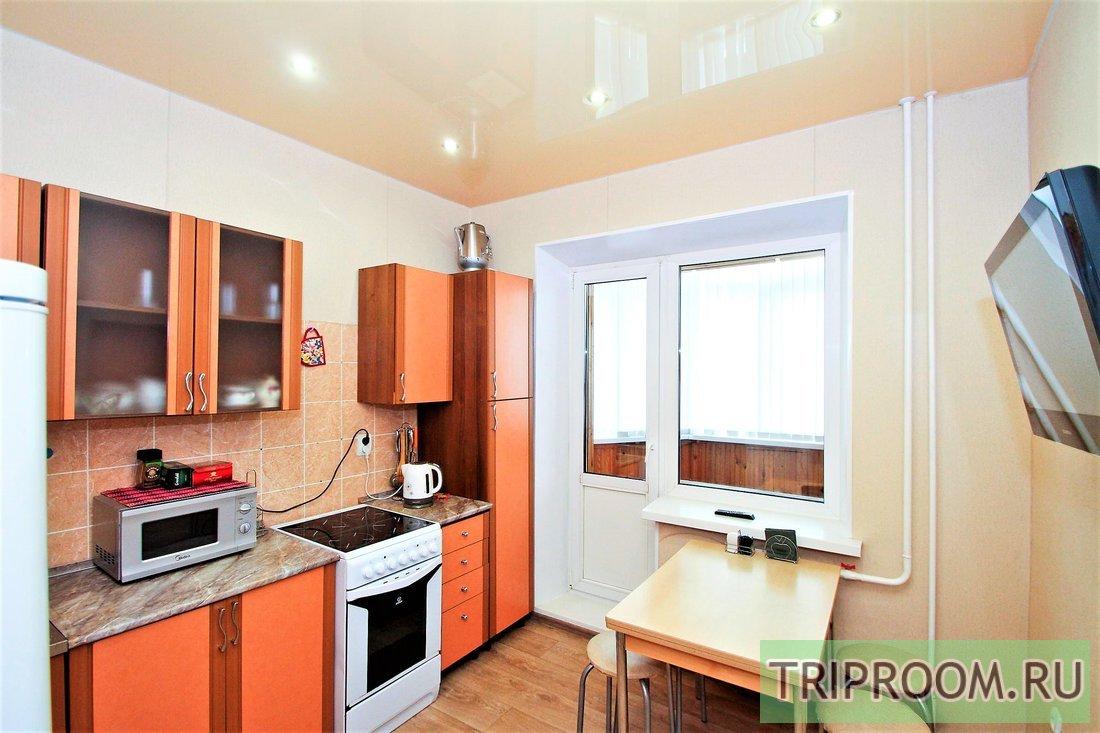 1-комнатная квартира посуточно (вариант № 61820), ул. Губкина, фото № 7