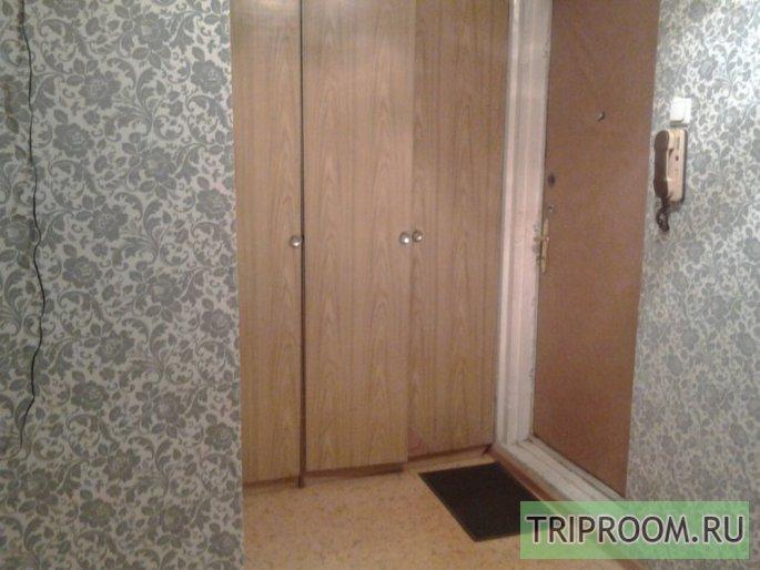 1-комнатная квартира посуточно (вариант № 27011), ул. Воронежская улица, фото № 12
