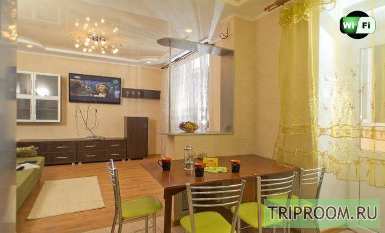 2-комнатная квартира посуточно (вариант № 46192), ул. Пушкина улица, фото № 4