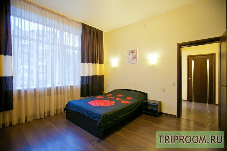 1-комнатная квартира посуточно (вариант № 8395), ул. Краснинская 2-я улица, фото № 1