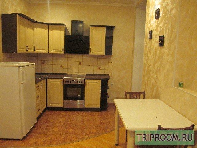 1-комнатная квартира посуточно (вариант № 45435), ул. Фрунзе проспект, фото № 2