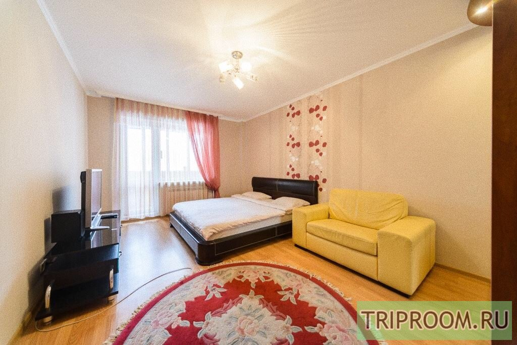 1-комнатная квартира посуточно (вариант № 65473), ул. Набережная канала Грибоедова, фото № 5