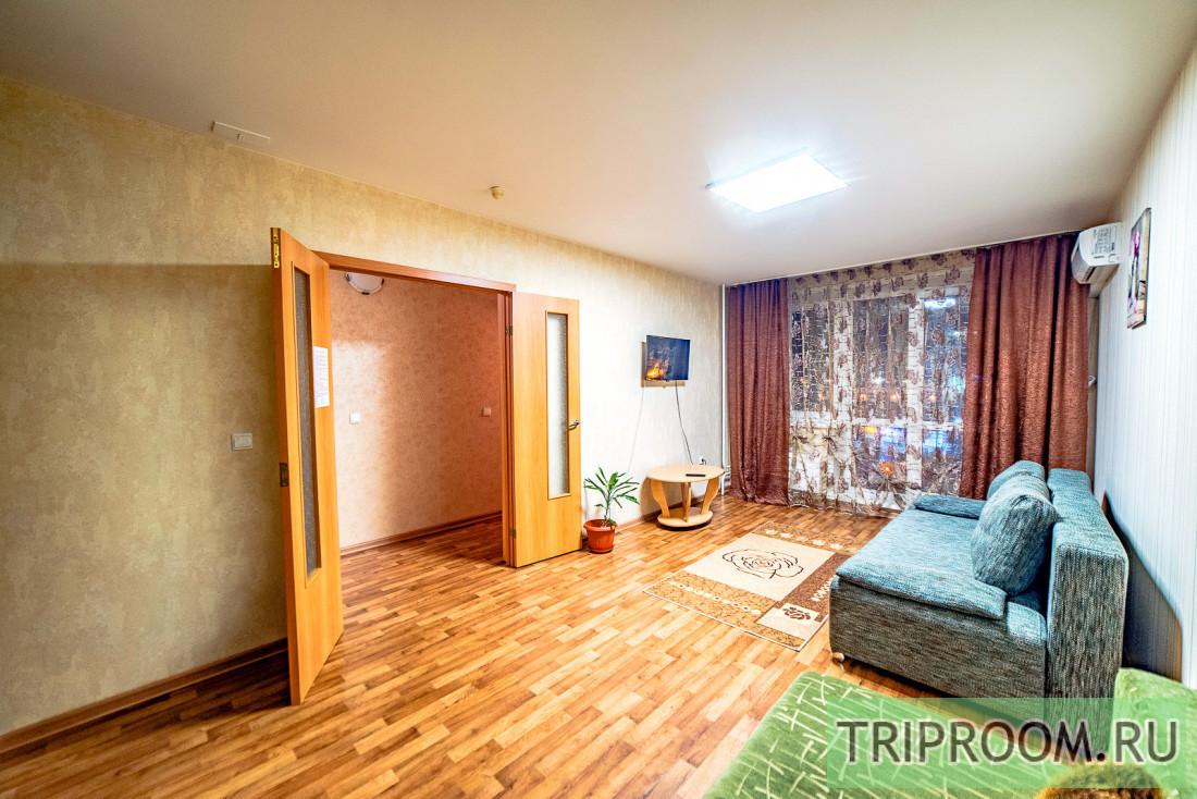 1-комнатная квартира посуточно (вариант № 60201), ул. пр-т. Строителей, фото № 3