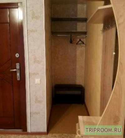 1-комнатная квартира посуточно (вариант № 44533), ул. Большая Подгорная улица, фото № 2